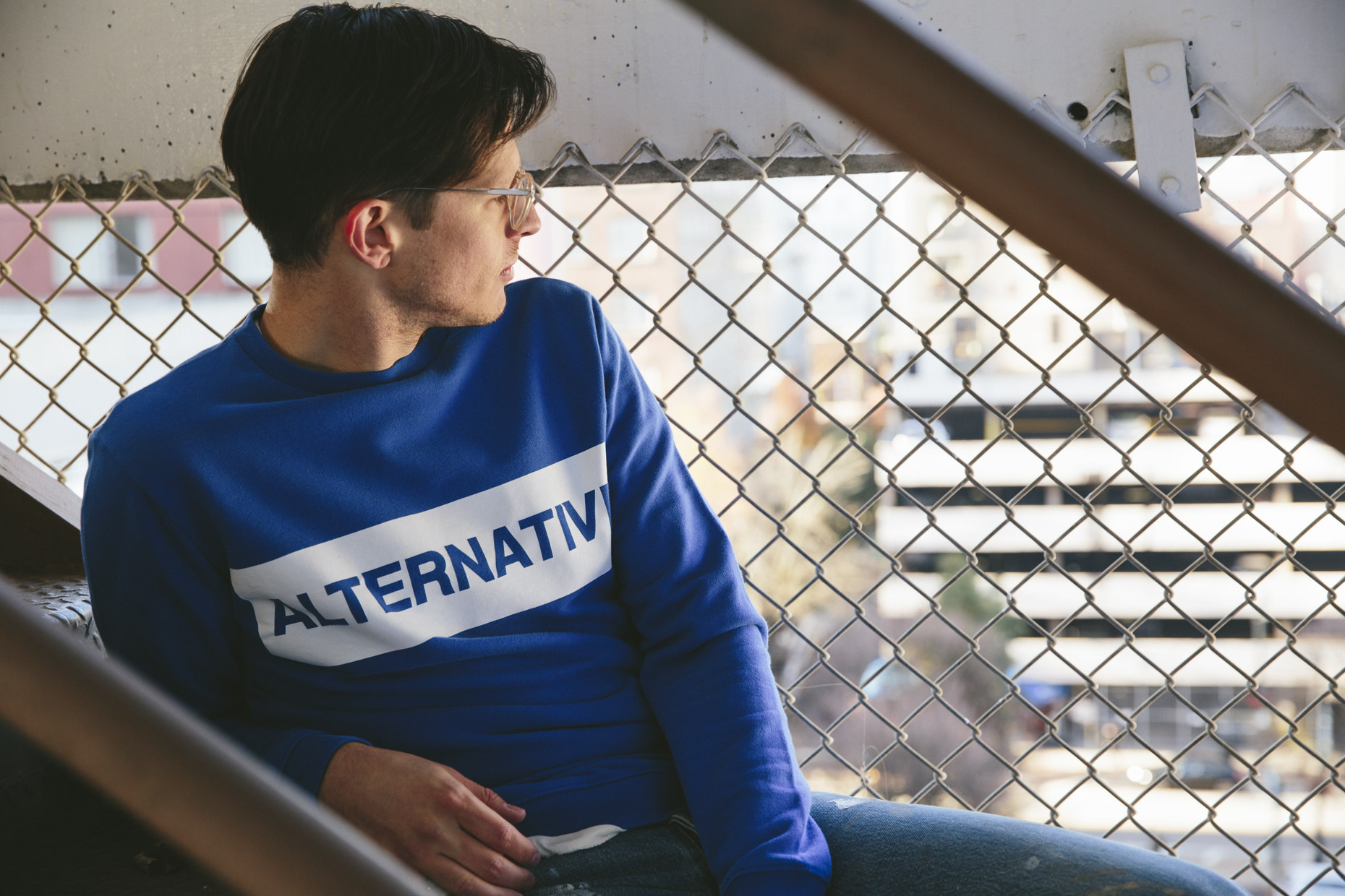 AlternativeApparel_InterJeans_Atlanta_Downtown-2