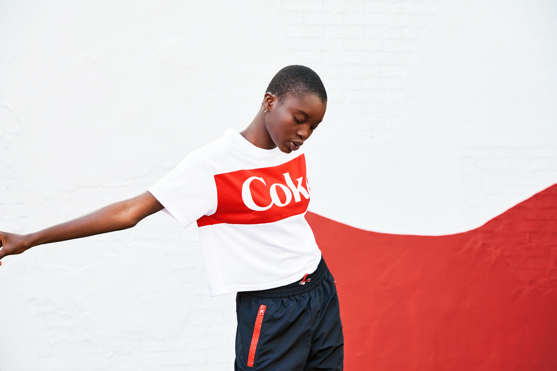 CocaCola_Colorblock_RedCoke_Tee_0236