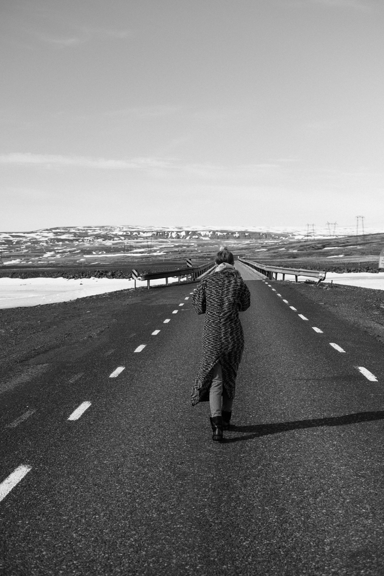 Iceland_Road_Court-1